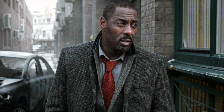 sei 16620663 Beasts Of No Nation | Idris Elba | Luther Beasts Of No Nation, Idris Elba, Luther, NETFLIX