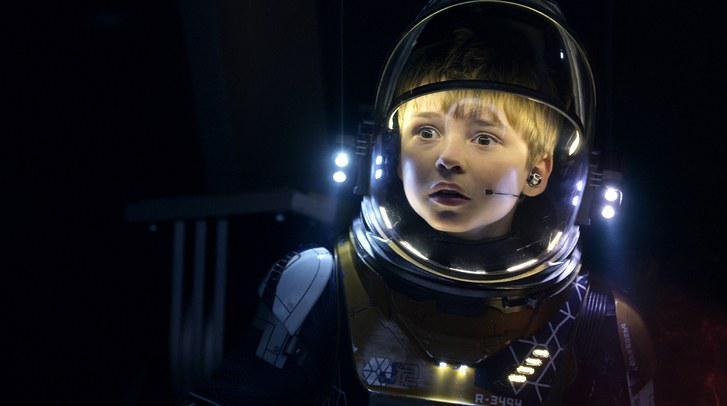 patterson lost in space Bear Walker Industries | GOSSIP | Lost in Space Bear Walker Industries, GOSSIP, Lost in Space, skateboard, tv series