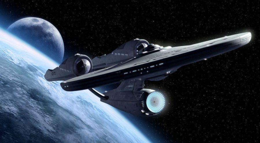 StarTrekBeyond e1604760204123 Babylon 5 | Battlestar Galactica | Doctor Who Babylon 5, Battlestar Galactica, Doctor Who, Firefly, Fringe, Star Trek: The Next Generation, The Twilight Zone, THE X FILES