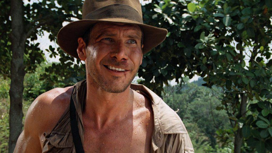 indiana jones e1604760591995 Harrison Ford Harrison Ford