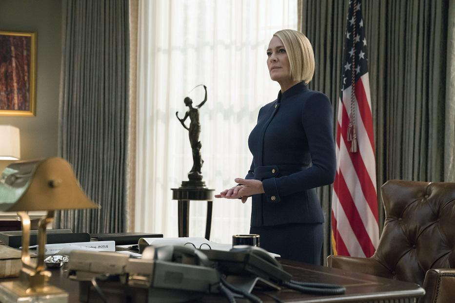 house of cards 1541121256 Francis Underwood | House Of Cards | Kevin Spacey Francis Underwood, House Of Cards, Kevin Spacey, Robin Wright