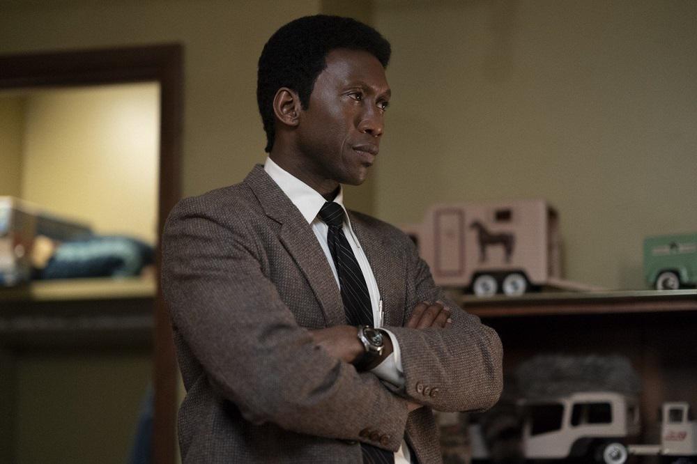1 b0u8qy3vqxw9re9ltxv gw 1539282473545 1280w HBO | True Detective HBO, True Detective
