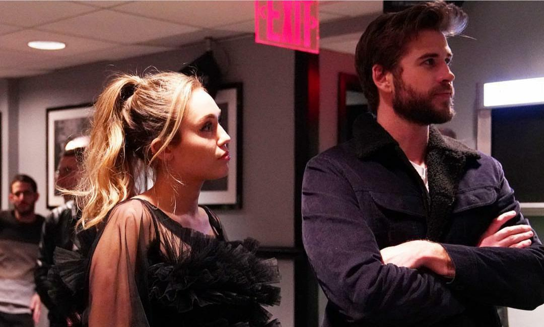 IMG 20181226 021938 GOSSIP | Liam Hemsworth | Miley Cyrus GOSSIP, Liam Hemsworth, Miley Cyrus
