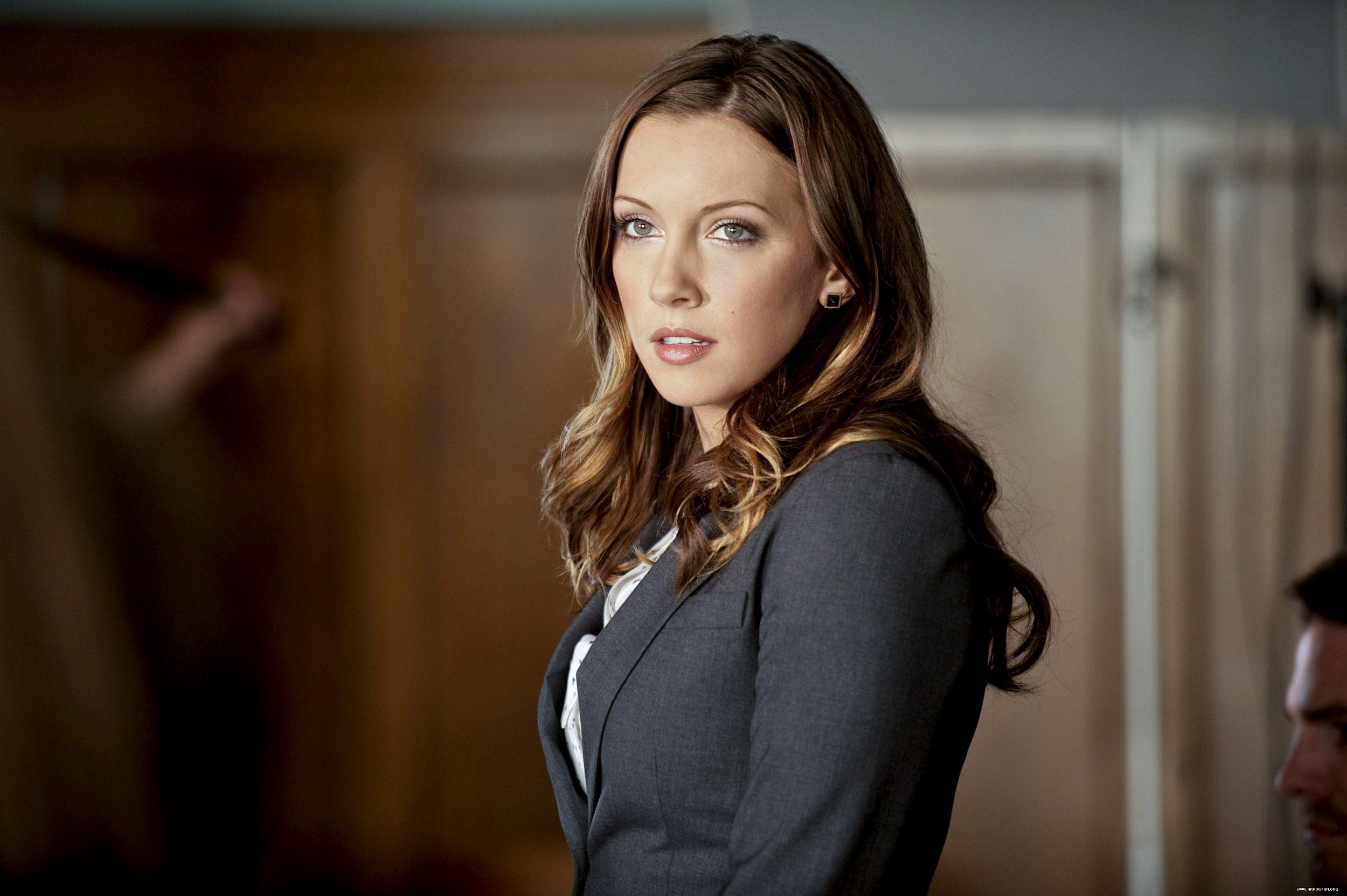 Katie Cassidy Arrow | GOSSIP | Katie Cassidy Arrow, GOSSIP, Katie Cassidy