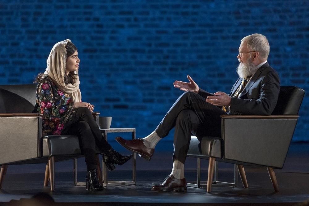 My Next Guest Needs No Introduction David Letterman | My Next Guest Needs No Introduction | NETFLIX David Letterman, My Next Guest Needs No Introduction, NETFLIX, Ντέιβιντ Λέτερμαν