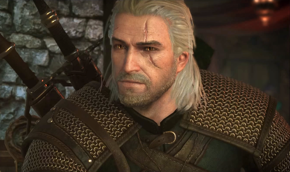 The Witcher Henry Cavill | NETFLIX | The Witcher Henry Cavill, NETFLIX, The Witcher