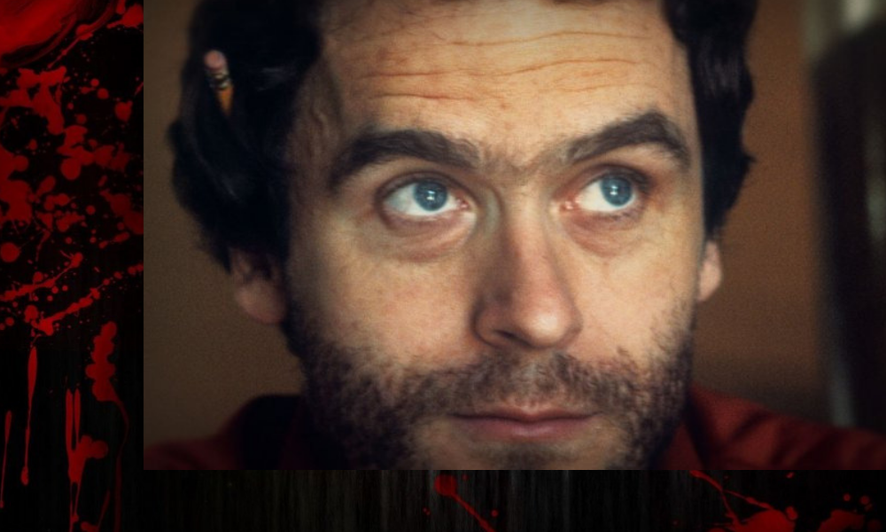 Untitled design 2 Conversations with a Killer: The Ted Bundy Tapes   documentary   DOCUSERIES Conversations with a Killer: The Ted Bundy Tapes, documentary, DOCUSERIES, NETFLIX, TED BUNDY, ΝΤΟΚΙΜΑΝΤΕΡ