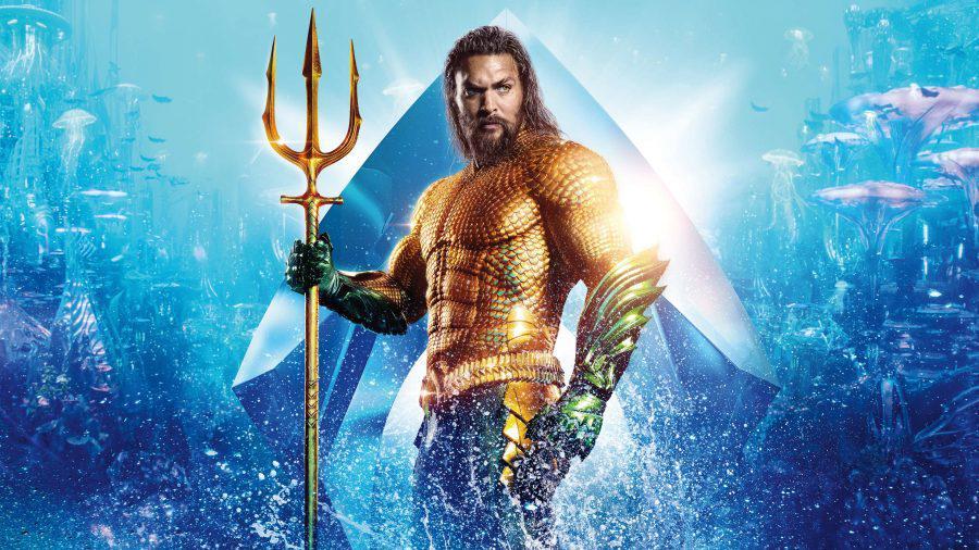 aquaman e1546158635509 Aquaman   haka   Jason Momoa Aquaman, haka, Jason Momoa, Lisa Bonet
