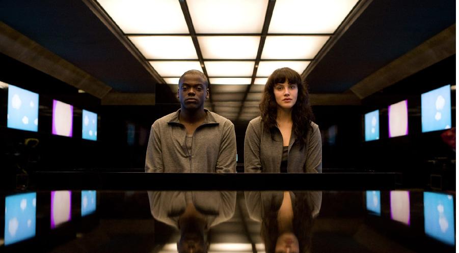 black mirror image Bandersnatch | black mirror | Rotten Tomatoes Bandersnatch, black mirror, Rotten Tomatoes, βαθμολογία, επεισόδια