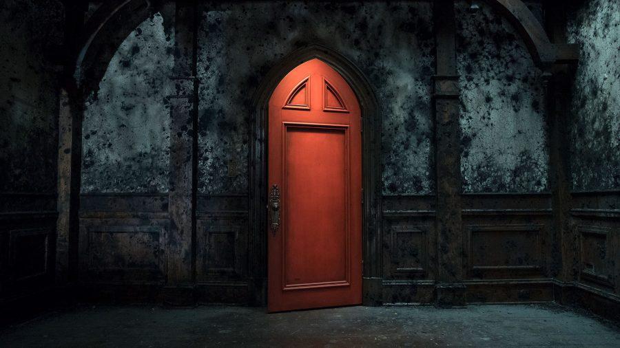 bq7ke74OQGGocepcFsRHfeT8a5g e1546157623298 horror | NETFLIX | The Haunting of Hill House horror, NETFLIX, The Haunting of Hill House