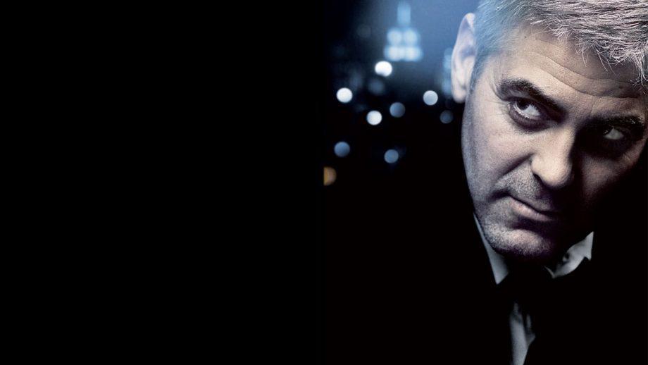 hCE5LXO6Q1eZAnjDEjs95At5uMD e1546157813486 Catch-22 | George Clooney | Hulu Catch-22, George Clooney, Hulu, Joseph Heller