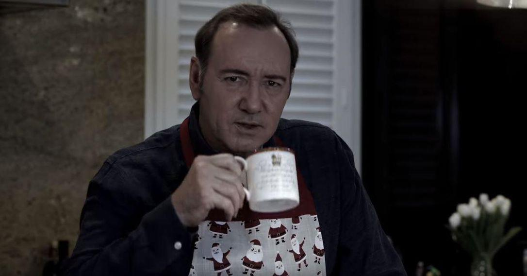 kevin spacey Kevin Spacey | βίντεο | δικηγόροι Kevin Spacey, βίντεο, δικηγόροι