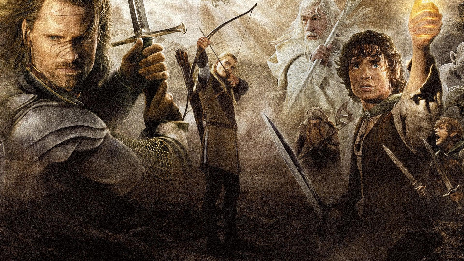 lord of the rings Amazon TV   Aragorn   Lord of the Rings Amazon TV, Aragorn, Lord of the Rings, Νέα Ζηλανδία