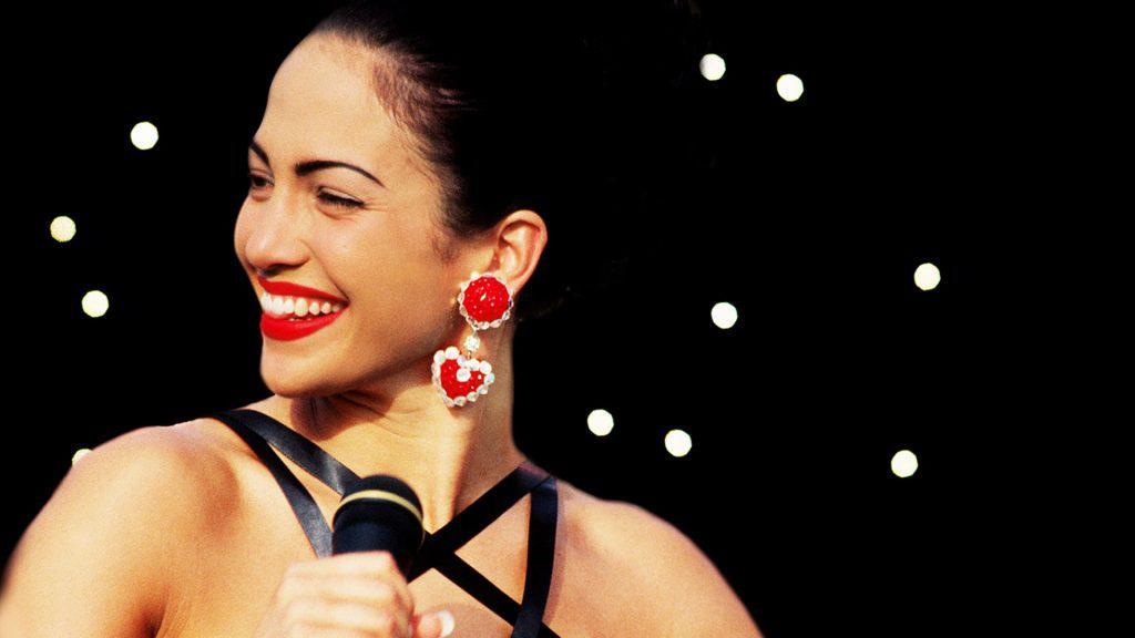 selena e1546158769539 NETFLIX | Selena Quintanilla | Selena: The Series NETFLIX, Selena Quintanilla, Selena: The Series, Λατινική Αμερική, Μουσική