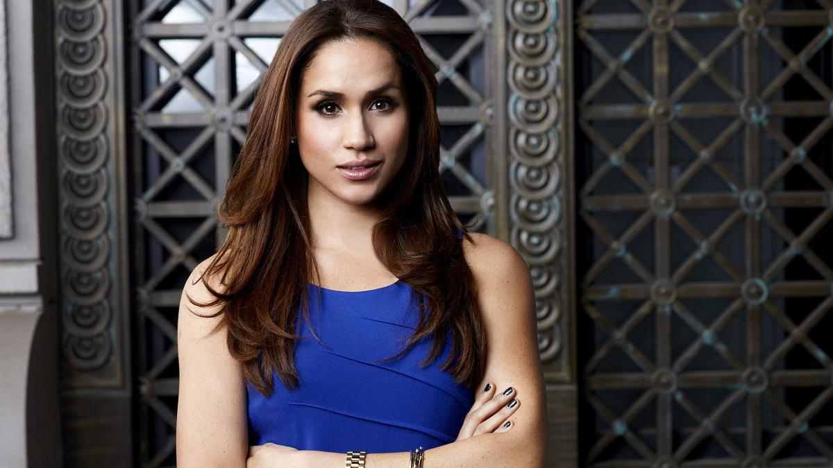 suits 15 Minute Musical | BBC | GOSSIP 15 Minute Musical, BBC, GOSSIP, Meghan Markle, Suits