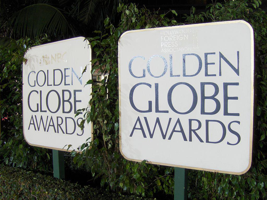 1024px Golden Globe Awards signs Golden Globe Awards 2019 | ΧΡΥΣΕΣ ΣΦΑΙΡΕΣ 2019 Golden Globe Awards 2019, ΧΡΥΣΕΣ ΣΦΑΙΡΕΣ 2019