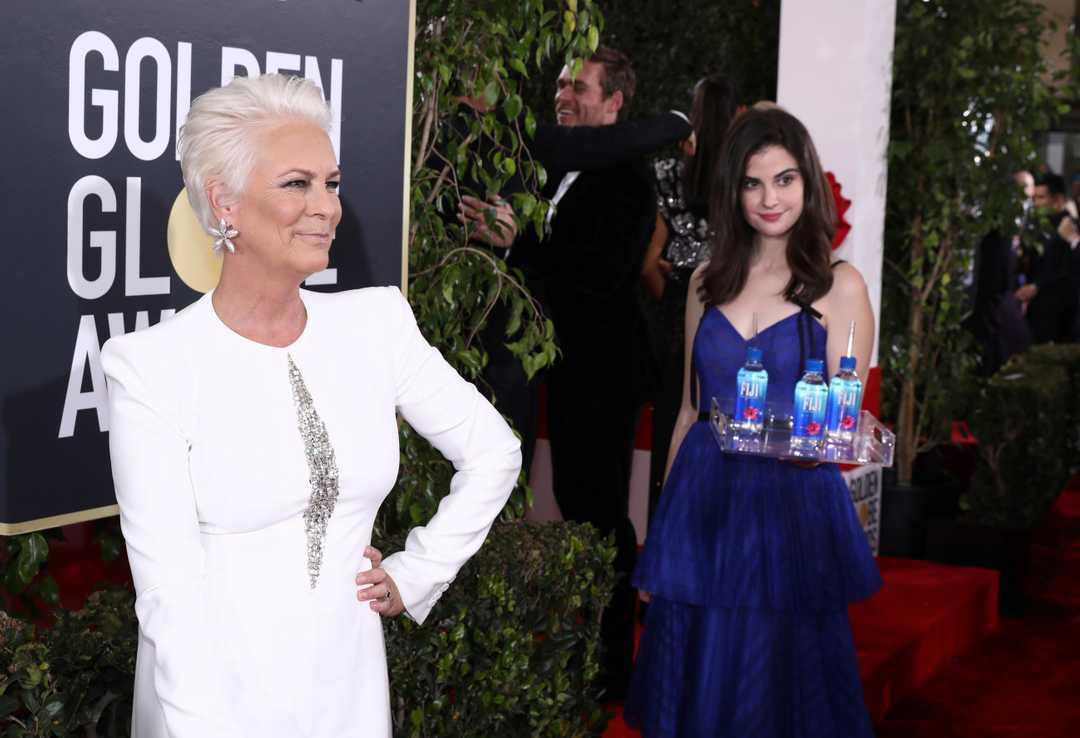 figigirl Golden Globe Awards 2019   Kelleth Cuthbert   ΧΡΥΣΕΣ ΣΦΑΙΡΕΣ 2019 Golden Globe Awards 2019, Kelleth Cuthbert, ΧΡΥΣΕΣ ΣΦΑΙΡΕΣ 2019
