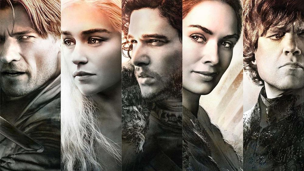game of thrones Bran Stark   Cersei Lannister   Daenerys Targaryen Bran Stark, Cersei Lannister, Daenerys Targaryen, Euron Greyjoy, Game of Thrones, Game of Thrones 8, HBO, Jaime Lannister, Jon Snow, Jorah Mormont, Lord Varys, Tyrion Lannister