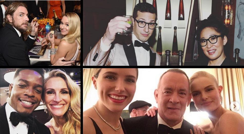 golden globes2019 Golden Globe Awards 2019   ΧΡΥΣΕΣ ΣΦΑΙΡΕΣ 2019 Golden Globe Awards 2019, ΧΡΥΣΕΣ ΣΦΑΙΡΕΣ 2019