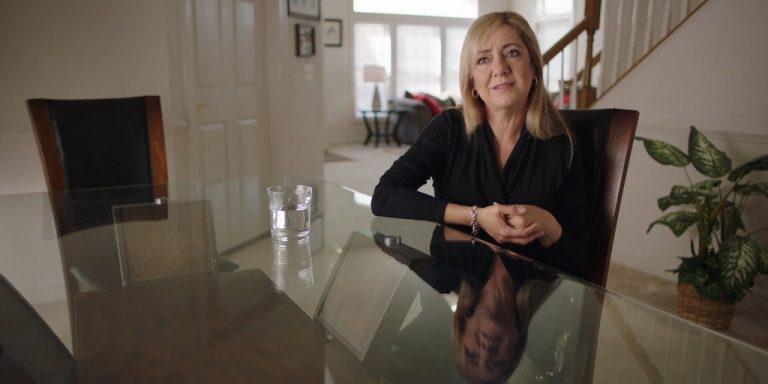 fbb335558eab Υπόθεση Lorena Bobbitt  Η αληθινή ιστορία της γυναίκας που σόκαρε τον κόσμο  - Watch   Chill