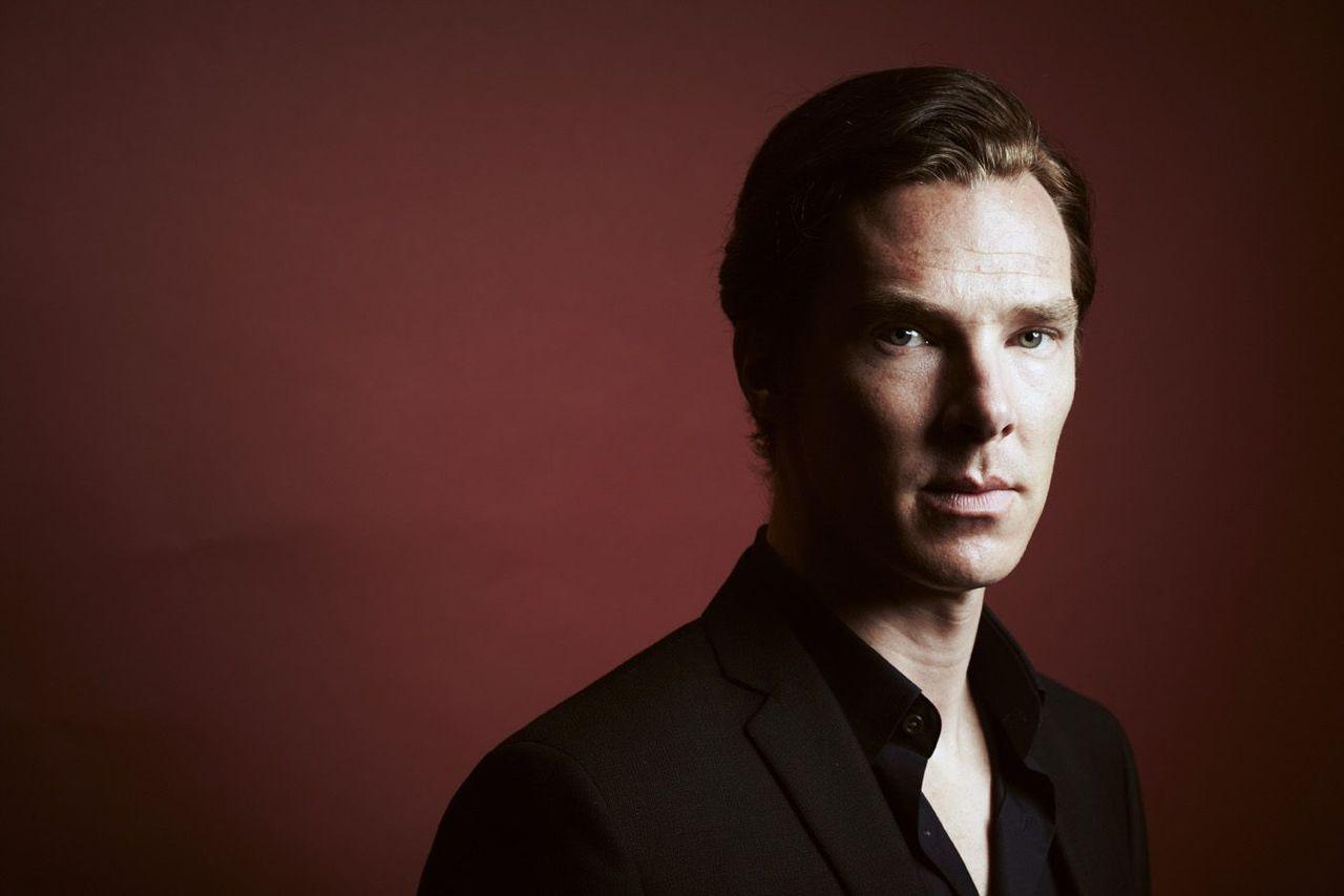 Benedict Cumberbatch AMAZON PRIME VIDEO   Benedict Cumberbatch   Good Omens AMAZON PRIME VIDEO, Benedict Cumberbatch, Good Omens, Jon Hamm, Neil Gaiman, βιβλίο