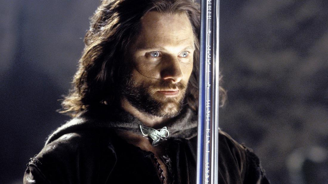 LORD OD THE RINGS Lord of the Rings Lord of the Rings
