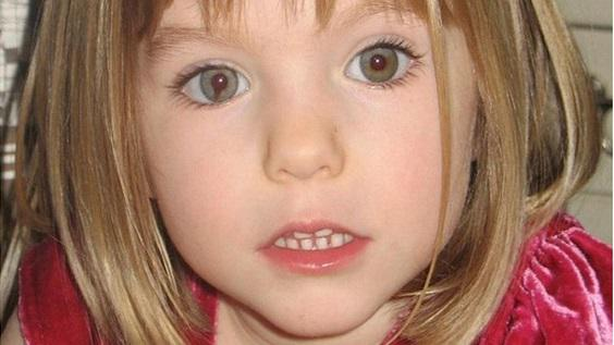 Madeleine McCann Conversations with a Killer: The Ted Bundy Tapes | CRIME | dexter Conversations with a Killer: The Ted Bundy Tapes, CRIME, dexter, Game of Thrones, Making A Murderer, NETFLIX, True Detective, Washington Post, YOU