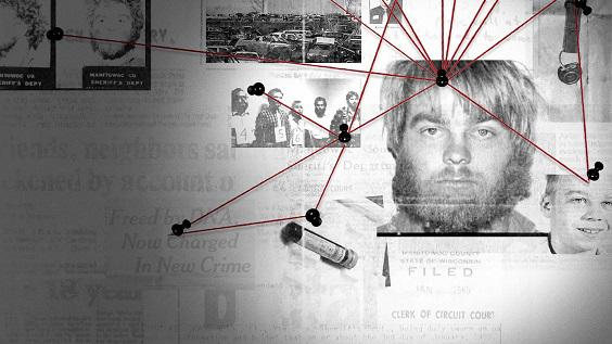 Making a Murderer Conversations with a Killer: The Ted Bundy Tapes | CRIME | dexter Conversations with a Killer: The Ted Bundy Tapes, CRIME, dexter, Game of Thrones, Making A Murderer, NETFLIX, True Detective, Washington Post, YOU