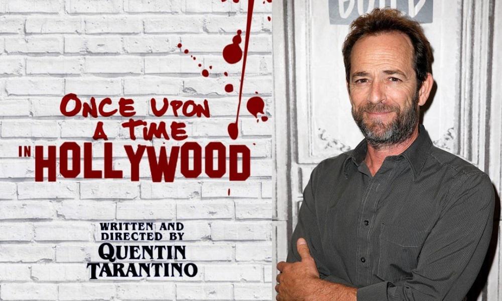 Untitled design 4 Tarantino Tarantino