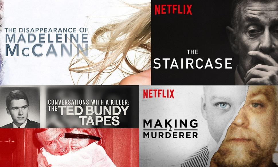 crime Conversations with a Killer: The Ted Bundy Tapes | CRIME | dexter Conversations with a Killer: The Ted Bundy Tapes, CRIME, dexter, Game of Thrones, Making A Murderer, NETFLIX, True Detective, Washington Post, YOU