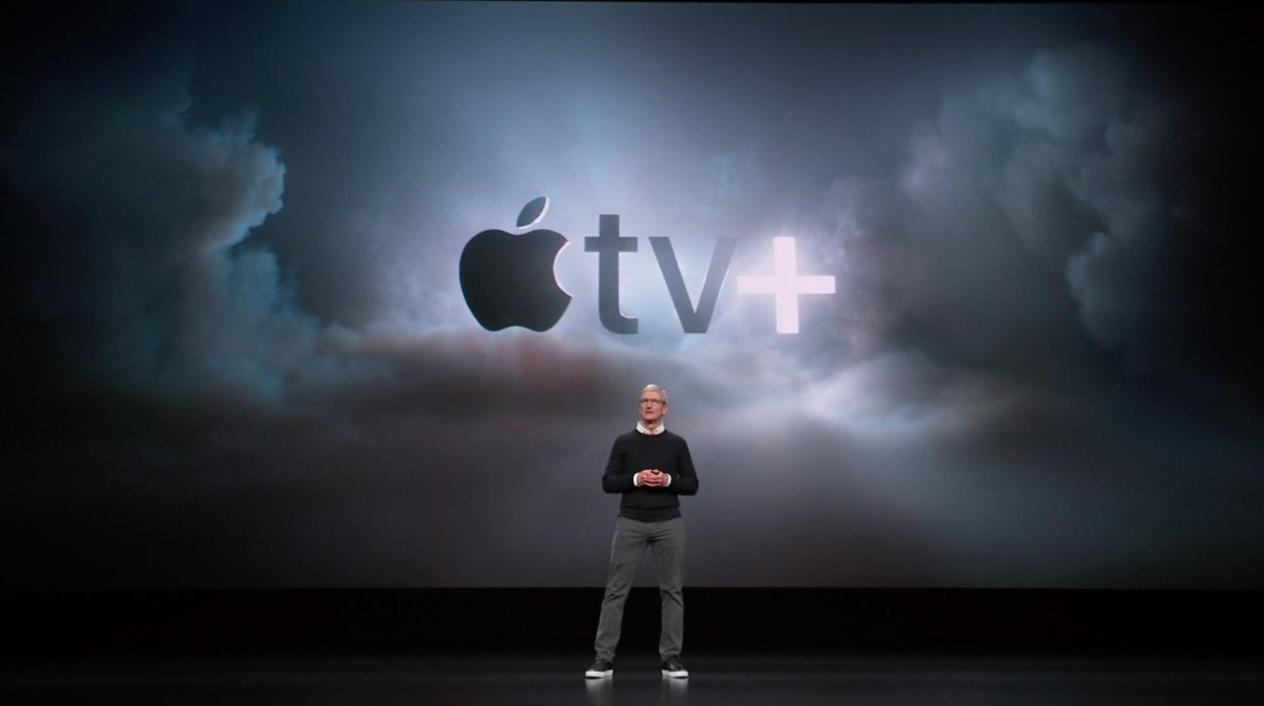 delhi 1 Apple TV+ | Peter Stern Apple TV+, Peter Stern