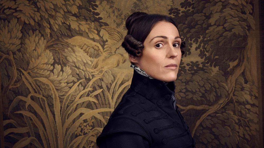 gentleman jack ANNE LISTER | BBC | Gentleman Jack ANNE LISTER, BBC, Gentleman Jack, HBO, Sally Wainwright, SURANNE JONES, ΑΛΗΘΙΝΕΣ ΙΣΤΟΡΙΕΣ, ΛΙΣΤΕΡ