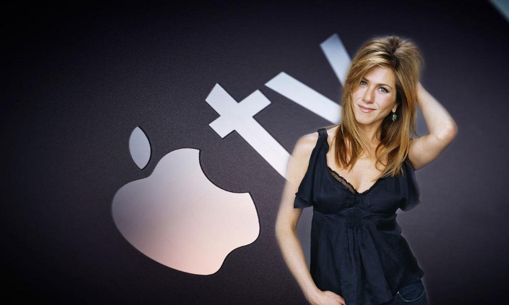 Untitled design 6 Apple TV+ | GOSSIP | Jennifer Aniston Apple TV+, GOSSIP, Jennifer Aniston, Reese Witherspoon
