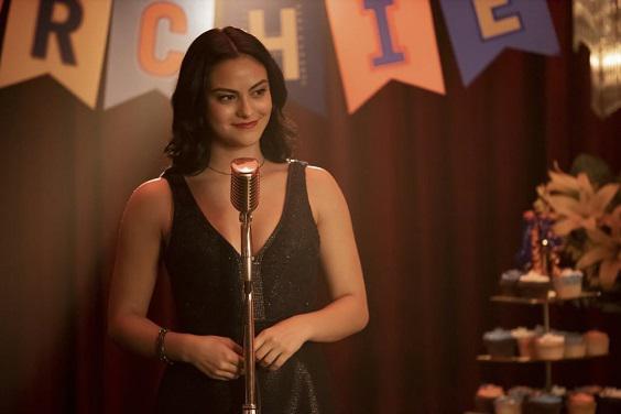 Veronica Lodge Riverdale | ζώδια | ΠΟΙΟΣ ΧΑΡΑΚΤΗΡΑΣ ΕΙΣΑΙ Riverdale, ζώδια, ΠΟΙΟΣ ΧΑΡΑΚΤΗΡΑΣ ΕΙΣΑΙ