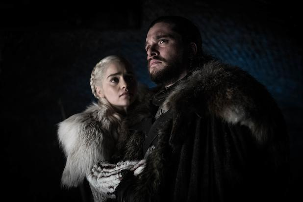 game of thrones season 8 Review Review