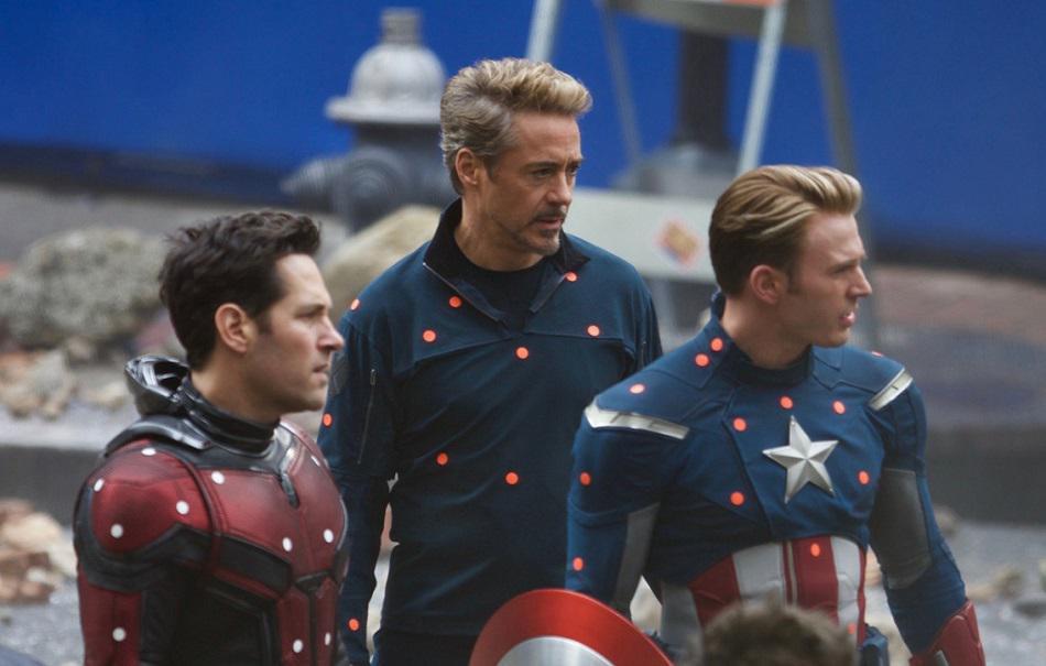 avengerendgame Avengers: Endgame Avengers: Endgame