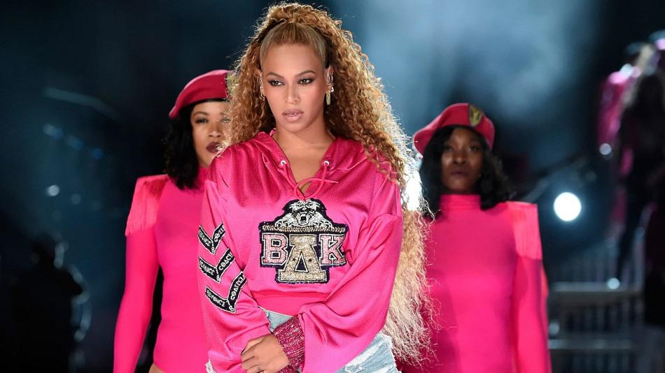 beyonce Beyoncé | Homecoming | HΘMΣCΘΜΙΝG Beyoncé, Homecoming, HΘMΣCΘΜΙΝG