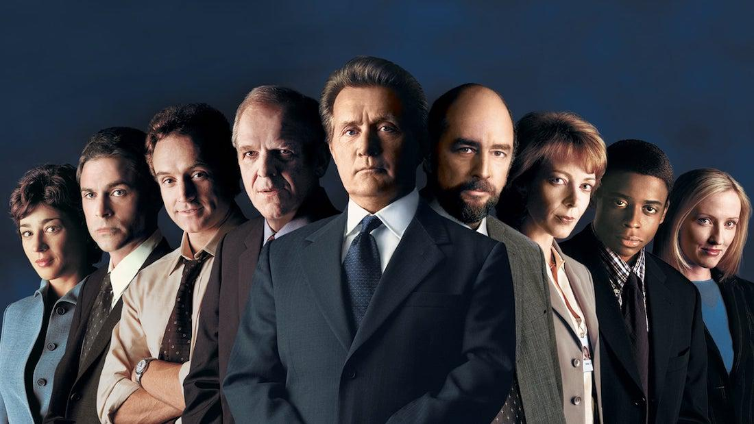 west wing Borgen | Designated Survivor | House Of Cards Borgen, Designated Survivor, House Of Cards, Madam Secretary, news, The Crown, The West Wing, THE WIRE, Yes Minister, Επιζών της Επόμενης Μέρας, ΠΟΛΙΤΙΚΕΣ ΣΕΙΡΕΣ, Πολιτική