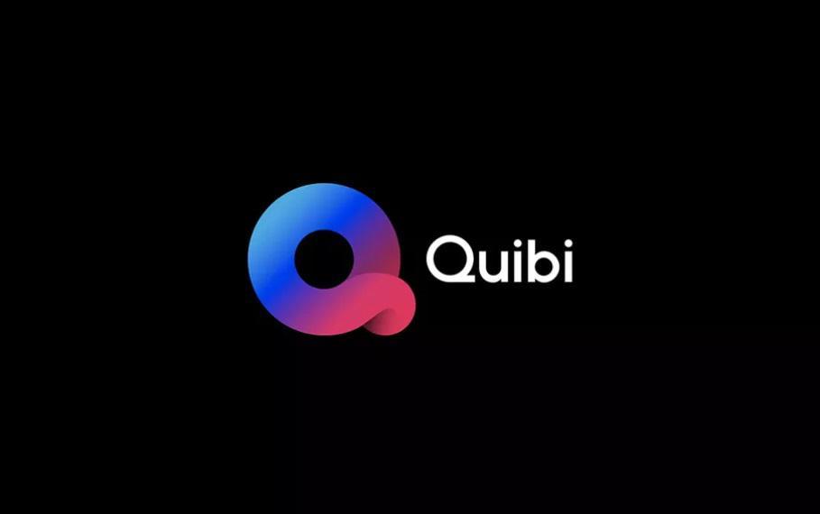 QUIBI AFTER DARK | Jeffrey Katzenberg | Quibi AFTER DARK, Jeffrey Katzenberg, Quibi, ΚΟΥΙΜΠΙ
