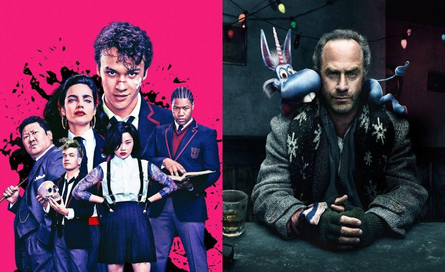 Untitled design 1 1 Deadly Class | HAPPY | ΑΚΥΡΩΘΗΚΑΝ Deadly Class, HAPPY, ΑΚΥΡΩΘΗΚΑΝ