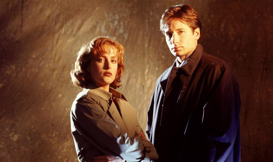 X FILES Dana Scully | Fox Mulder | THE X FILES Dana Scully, Fox Mulder, THE X FILES, X-Files, παραφυσικά φαινόμενα, ΣΕΙΡΕΣ ΕΠΙΣΤΗΜΟΝΙΚΗΣ ΦΑΝΤΑΣΙΑΣ