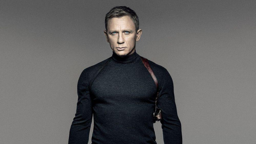 bond 1 Bond 25 | Daniel Craig | James Bond Bond 25, Daniel Craig, James Bond, Τζέιμς Μποντ
