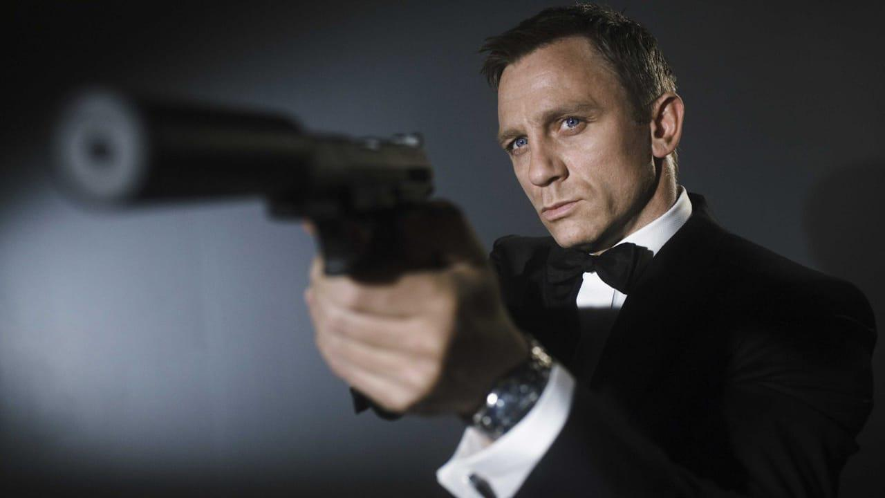 bond Bond 25 | Daniel Craig | James Bond Bond 25, Daniel Craig, James Bond, Τζέιμς Μποντ