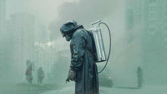 chernobyl 1 Chernobyl | HBO | Τσερνομπίλ Chernobyl, HBO, Τσερνομπίλ