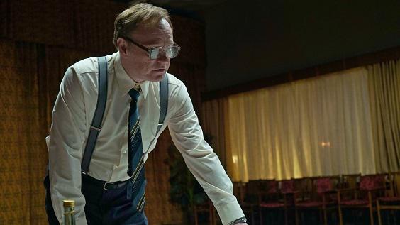 chernobyl 2 Chernobyl | HBO | Τσερνομπίλ Chernobyl, HBO, Τσερνομπίλ