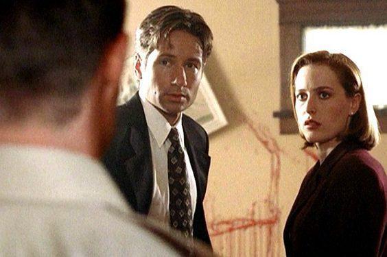 direct 2 Dana Scully | Fox Mulder | THE X FILES Dana Scully, Fox Mulder, THE X FILES, X-Files, παραφυσικά φαινόμενα, ΣΕΙΡΕΣ ΕΠΙΣΤΗΜΟΝΙΚΗΣ ΦΑΝΤΑΣΙΑΣ
