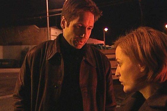 direct 5 Dana Scully | Fox Mulder | THE X FILES Dana Scully, Fox Mulder, THE X FILES, X-Files, παραφυσικά φαινόμενα, ΣΕΙΡΕΣ ΕΠΙΣΤΗΜΟΝΙΚΗΣ ΦΑΝΤΑΣΙΑΣ