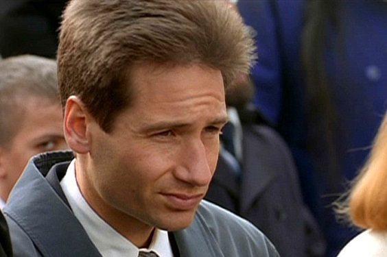 direct Dana Scully | Fox Mulder | THE X FILES Dana Scully, Fox Mulder, THE X FILES, X-Files, παραφυσικά φαινόμενα, ΣΕΙΡΕΣ ΕΠΙΣΤΗΜΟΝΙΚΗΣ ΦΑΝΤΑΣΙΑΣ