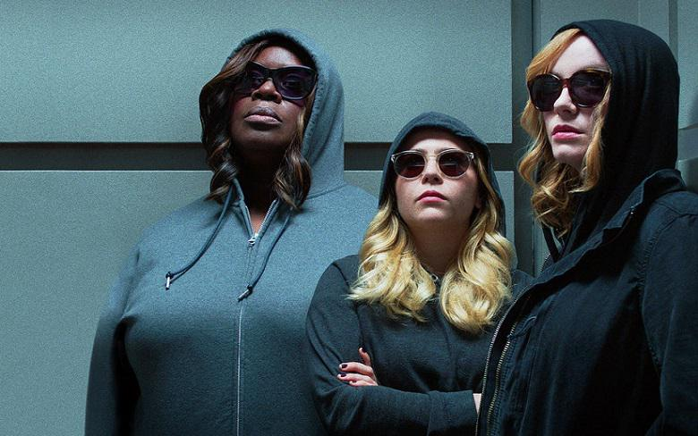 good girls review koolreview koolreview