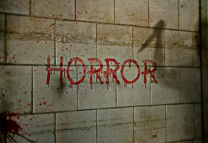 horror horror | The Nightingale | ΘΡΙΛΕΡ horror, The Nightingale, ΘΡΙΛΕΡ, κινηματογράφος, ΣΙΝΕΜΑ
